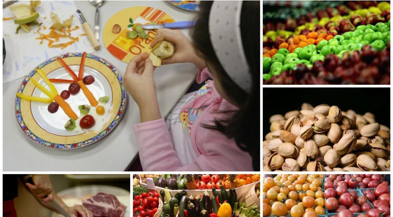 Plantean+campa%C3%B1as+sobre+buenos+h%C3%A1bitos+alimenticios+y+estilo+de+vida+saludable