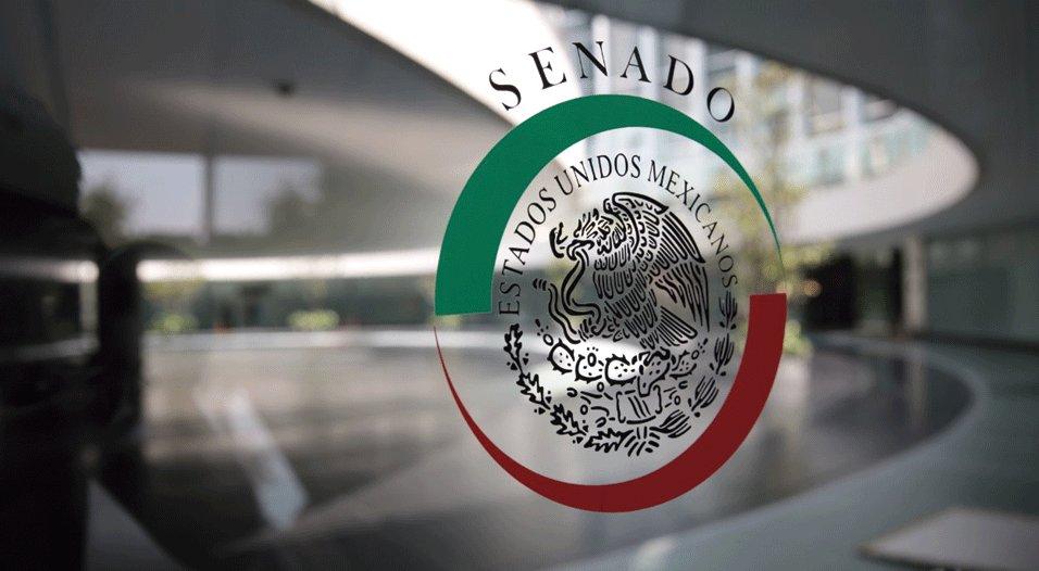 Elige+Senado+a+magistrados+de+%C3%B3rganos+jurisdiccionales+locales