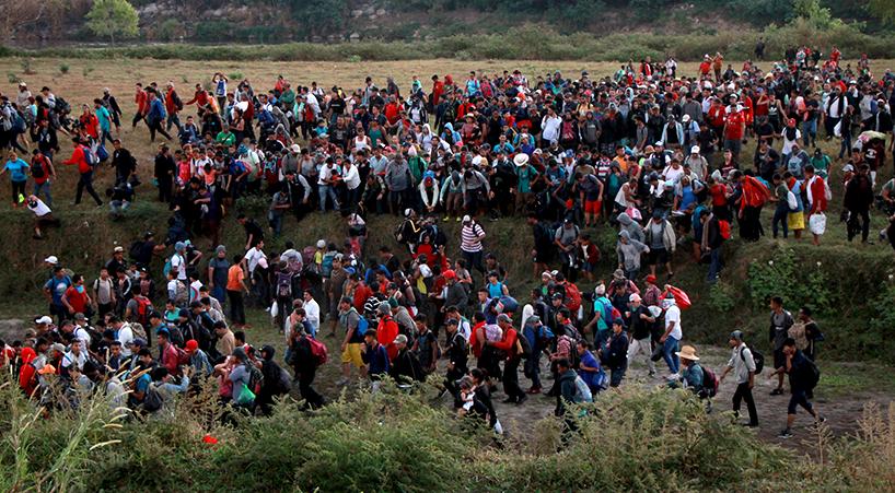 Comisi%C3%B3n+de+Asuntos+Migratorios%2C+recibe+informe+sobre+situaci%C3%B3n+de+migrantes+en+2018