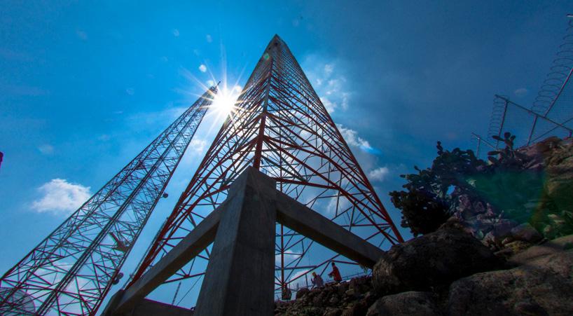 El+Canal+de+Televisi%C3%B3n+del+Congreso+de+la+Uni%C3%B3n+inaugurar%C3%A1+su+estaci%C3%B3n+transmisora+en+el+Cerro+del+Chiquihuite