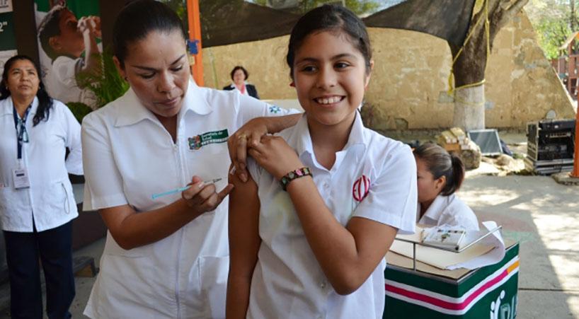 Avala+Senado+reforma+para+fomentar+la+aplicaci%C3%B3n+de+vacunas