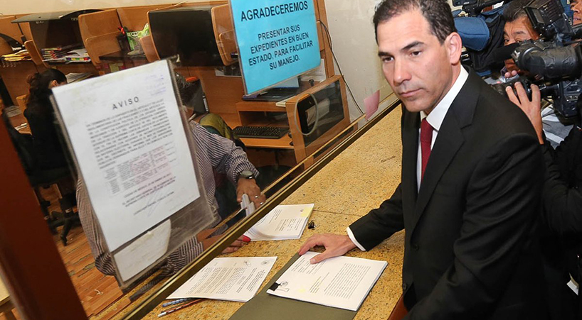 Presenta+Senado+controversia+constitucional+contra+IFT