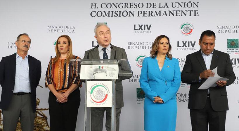 Dan+inicio+al+an%C3%A1lisis+del+T-MEC+en+el+Senado+de+la+Republica+