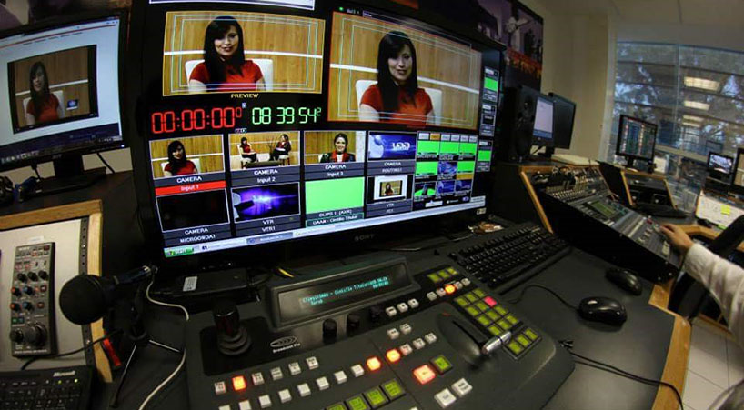 Inicia+UAA+TV+transmisiones+en+se%C3%B1al+abierta+el+7+de+agosto
