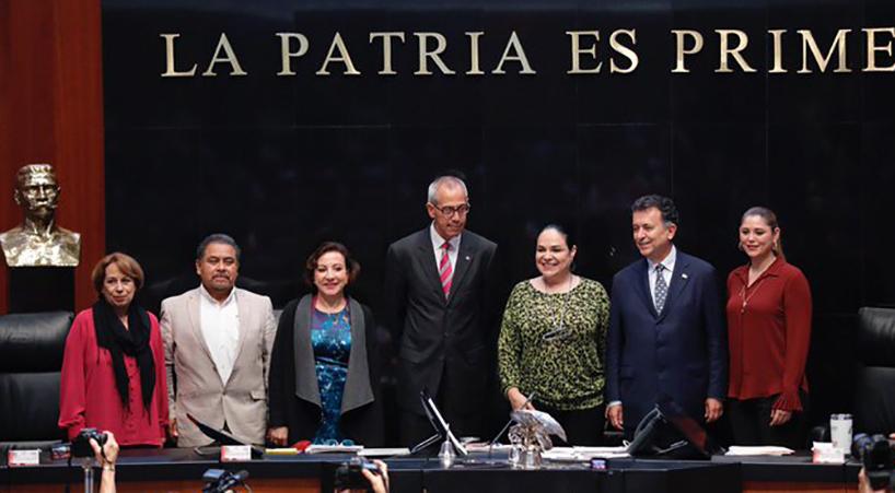 Avalan+a+Embajadores+de+M%C3%A9xico+en+Italia+y+la+Rep%C3%BAblica+Portuguesa+
