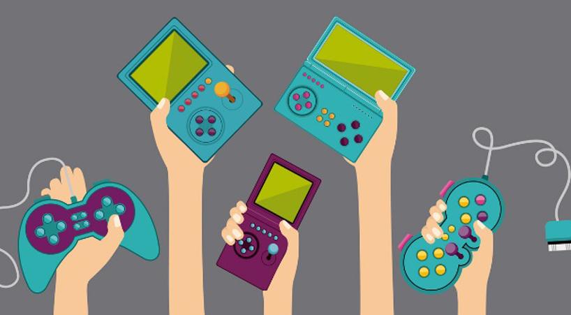 Faculta+Diputados+a+la+Segob+clasificar+videojuegos+con+base+en+el+inter%C3%A9s+superior+de+la+ni%C3%B1ez