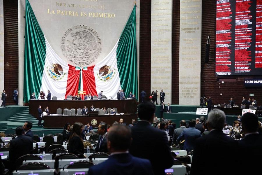 Condenan+asesinato+del+Diputado+Francisco+Lauro+Rojas+San+Rom%C3%A1n