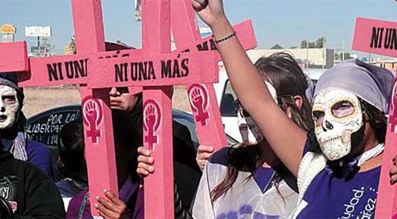 Piden+en+el+Senado+reforzar+pol%C3%ADticas+para+prevenir+violencia+contra+mujeres
