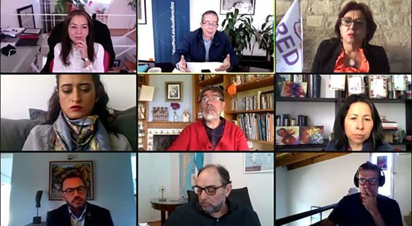 Primer+Encuentro+Internacional+de+Medios+P%C3%BAblicos