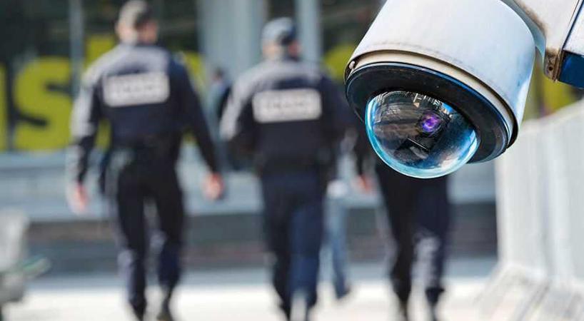 Realizan+Declaratoria+de+Reforma+Constitucional+en+materia+de+seguridad+privada+