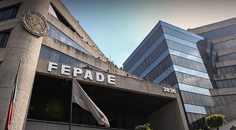 Avala+Senado+convocatoria+para+elecci%C3%B3n+de+titular+de+la+FEPADE