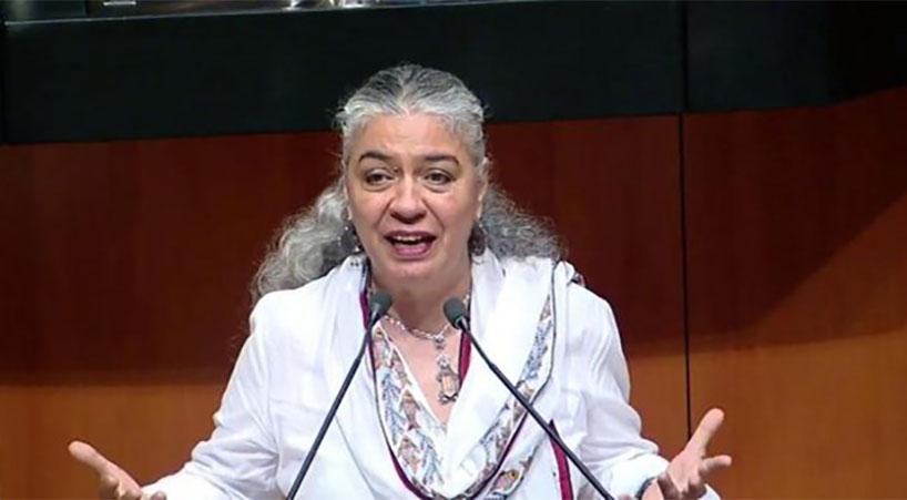C%C3%A1mara+de+Diputados+ratifica+a+Elvira+Concheiro+como+Tesorera+de+la+Federaci%C3%B3n