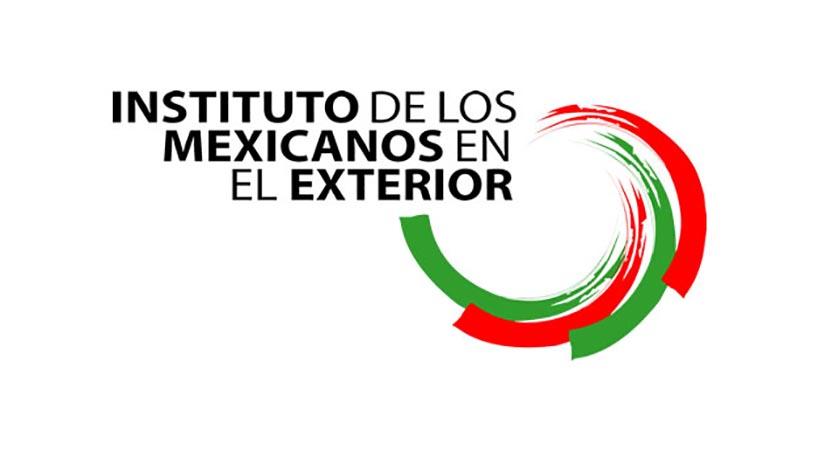 Noticias Del Congreso Exhortan A Gobierno Federal A Nombrar Titular Del Instituto De Los