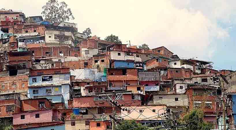 Buscan+prevenir+riesgos+en+asentamientos+humanos+