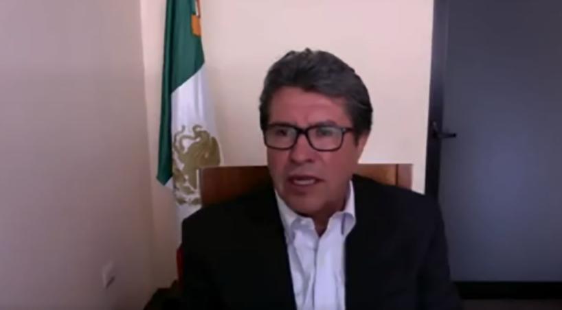 Presidente+de+Jucopo+anuncia+reuni%C3%B3n+con+CCE+para+conocer+sus+propuestas