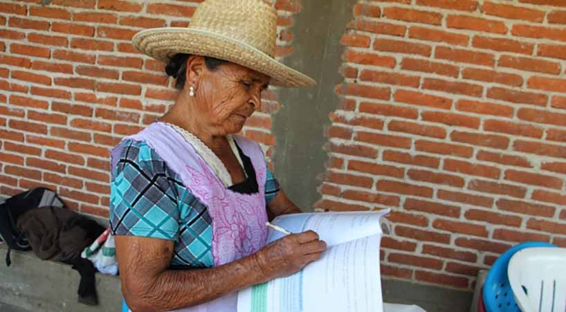 Avala+Senado+reforma+sobre+derecho+de+personas+adultas+mayores+a+la+no+discriminaci%C3%B3n