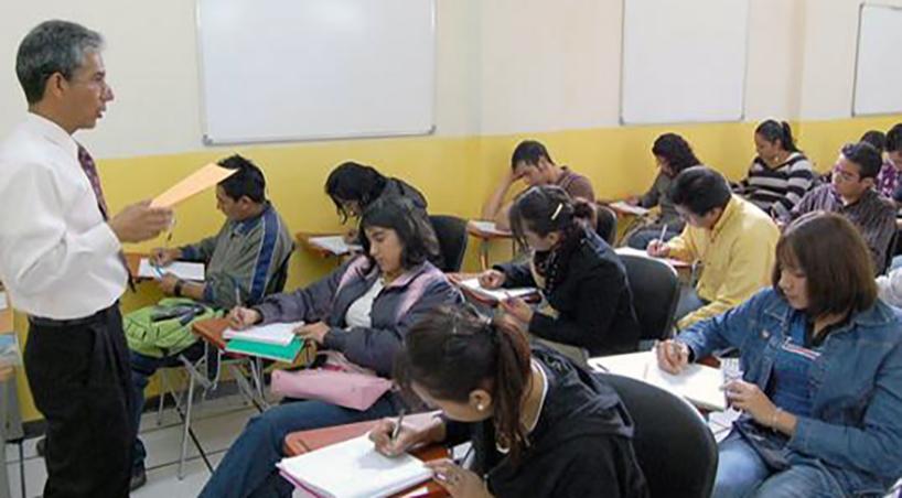 Publica+DOF+reforma+sobre+revalidaci%C3%B3n+y+equivalencia+de+estudios