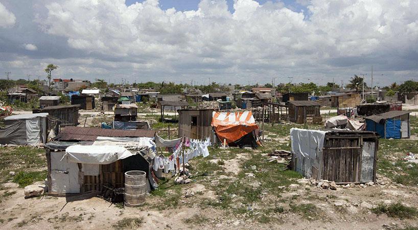 Combatir%C3%A1n+los+asentamientos+irregulares+en+%C3%A1reas+naturales+protegidas