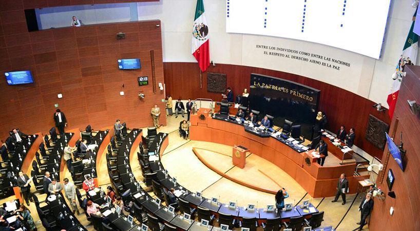 Ratifica+Senado+Tratado+sobre+la+Prohibici%C3%B3n+de+las+Armas+Nucleares