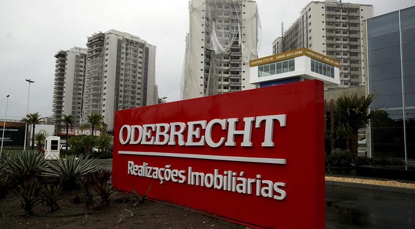 Pedir%C3%A1n+a+PGR+continuar+con+investigaciones+en+caso+Odebrecht