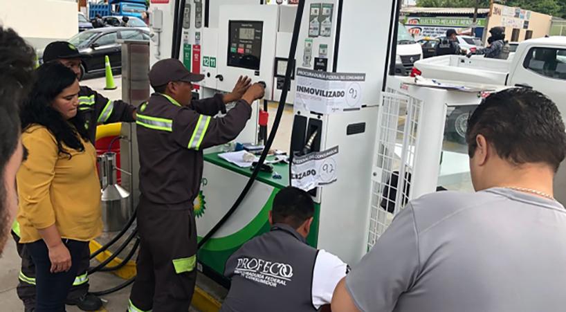Pide+Senado+garantizar+la+venta+confiable+de+gasolina+y+di%C3%A9sel