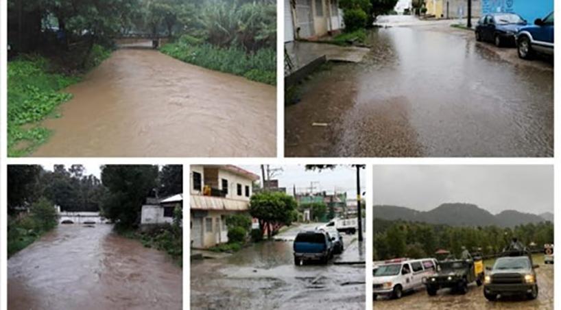 Comisi%C3%B3n+Permanente+expresa+solidaridad+a+los+afectados+por+tormentas+tropicales+