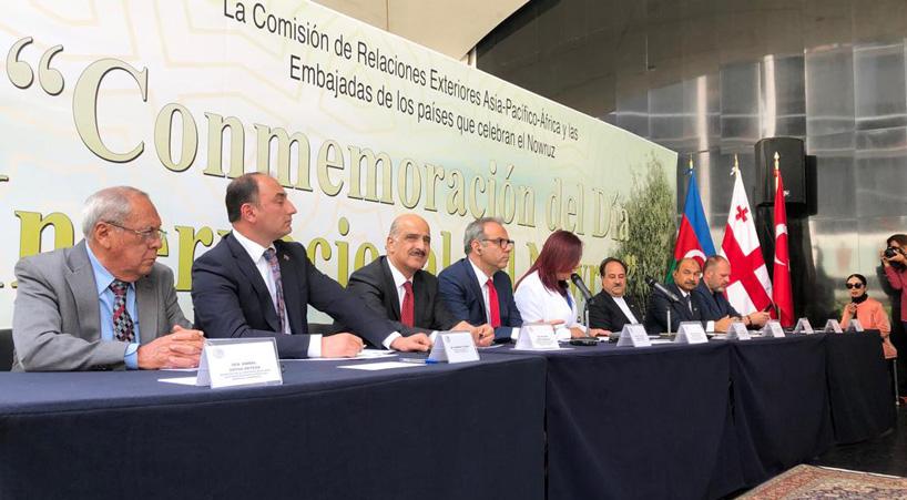Senado+de+la+Rep%C3%BAblica+se+une+a+la+celebraci%C3%B3n+del+Norwruz