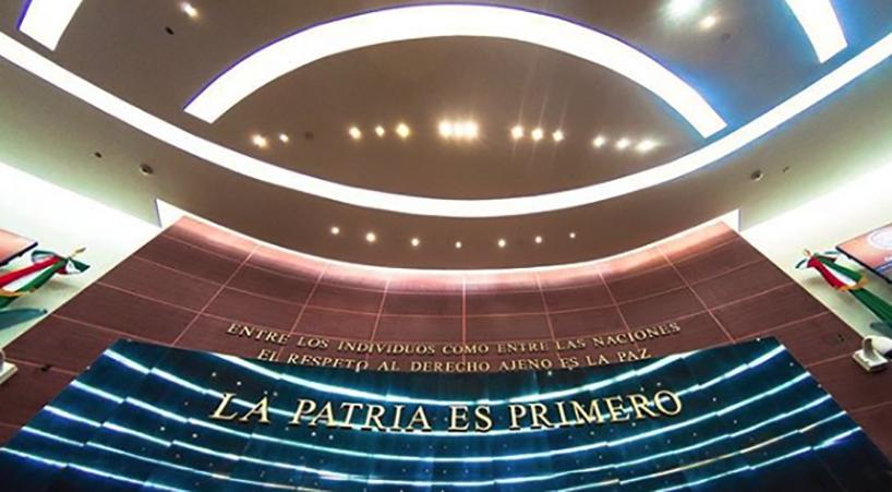 Senado+de+la+Rep%C3%BAblica+analiza+Pol%C3%ADtica+Interior+del+Segundo+Informe+de+Gobierno+