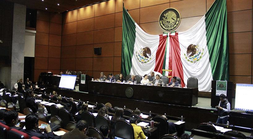 Comisiones+de+Gobernaci%C3%B3n+trabajan+en+Conferencia+