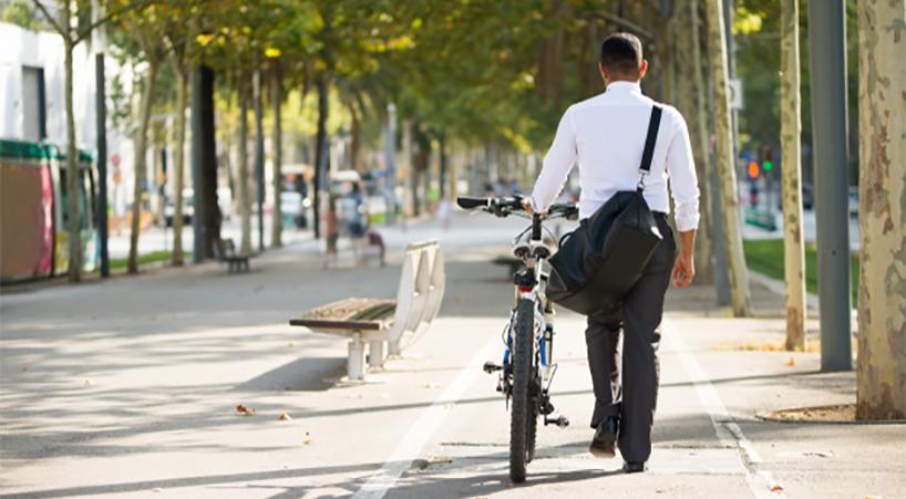 +Reformas+en+materia+de+movilidad+y+seguridad+vial+son+aprobadas+en+Diputados+