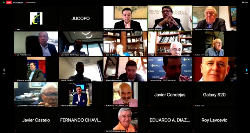 Presidente+de+la+Jucopo+busca+analizar+con+empresarios+iniciativa+para+regular+la+subcontrataci%C3%B3n+