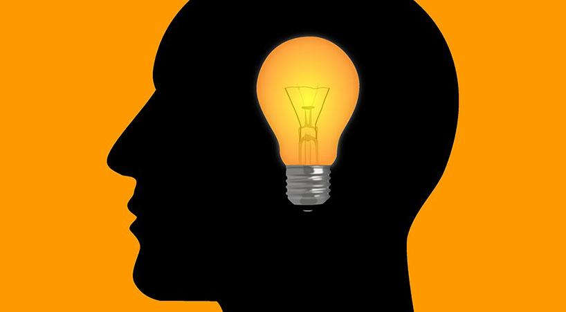 Destacan+en+el+Senado+importancia+de+la+creatividad+para+el+desarrollo+del+pa%C3%ADs