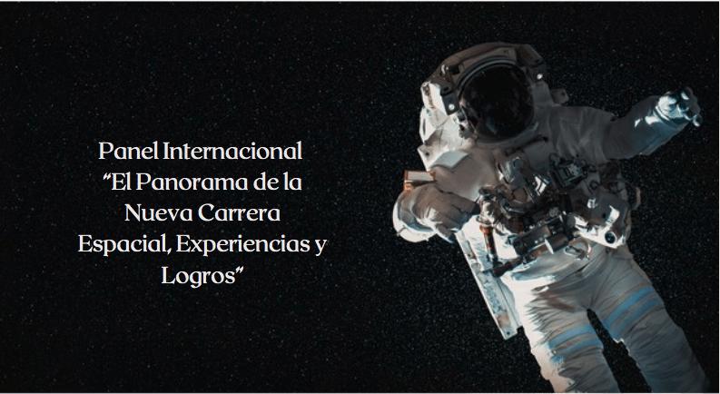 +Analizan+en+San+L%C3%A1zaro+panorama+de+la+nueva+%22Carrera+Espacial%2C+Experiencias+y+Logros%E2%80%9D