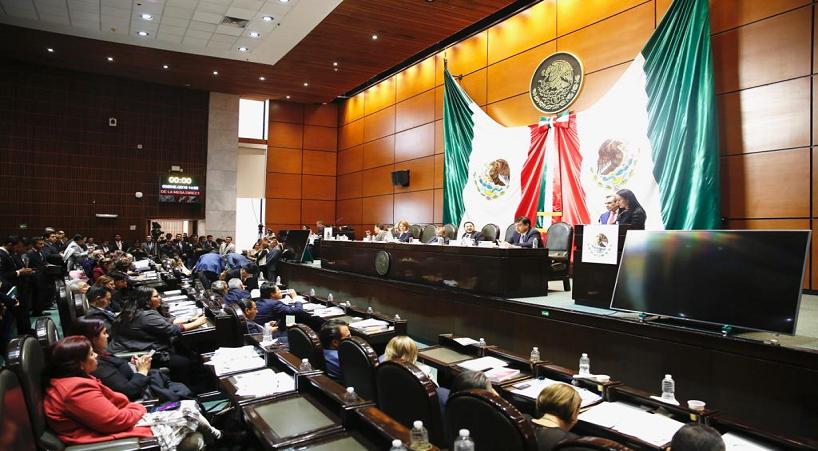 Comisi%C3%B3n+Especial+para+caso+Puebla