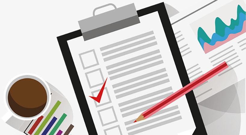 Comisiones+de+Trabajo+deber%C3%A1n+remitir+opiniones+sobre+el+PND+