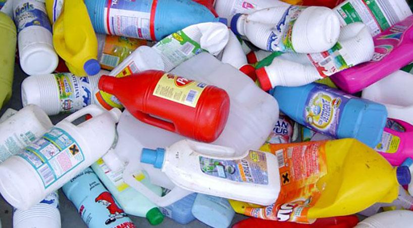 Fortalecen+programas+de+recolecci%C3%B3n+de+envases+vac%C3%ADos+que+contuvieron+plaguicidas