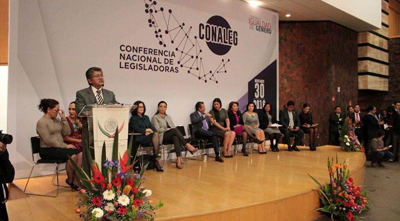 Destacan+legisladores+la+importancia+de+la+mujer+en+el+%C3%A1mbito+legislativo
