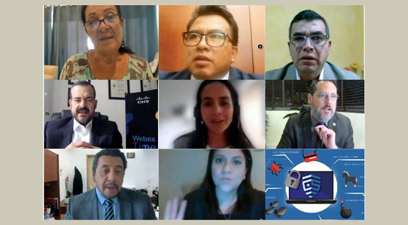 Urgen+legislar+para+combatir+ciberdelitos+