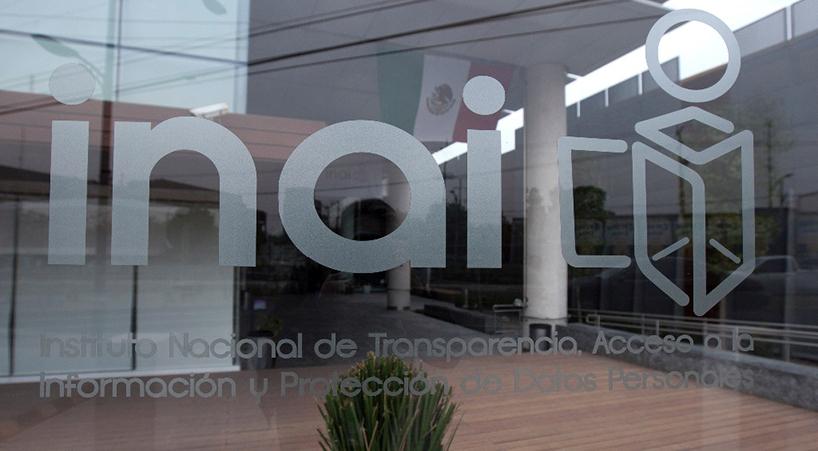 Designan+a+Josefina+Rom%C3%A1n+Vergara+como+Comisionada+del+INAI