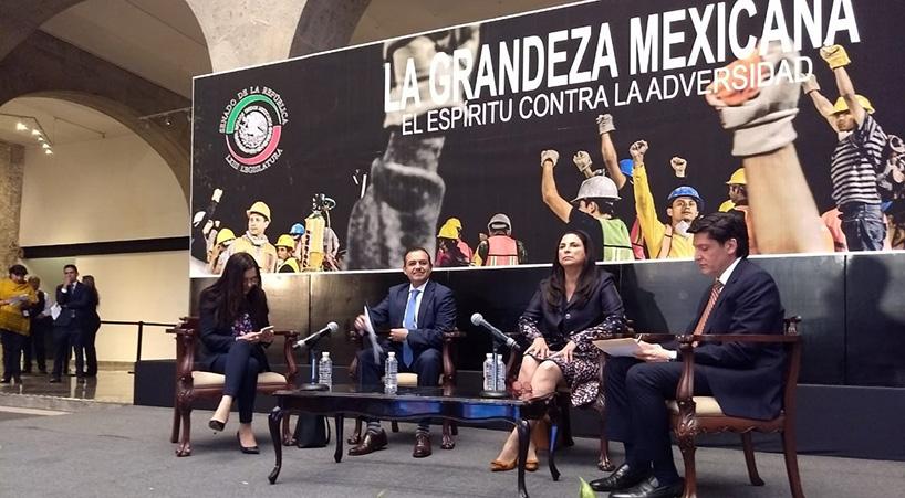 Presentan+testimonio+gr%C3%A1fico+de+la+solidaridad+mexicana+tras+los+sismos+de+septiembre