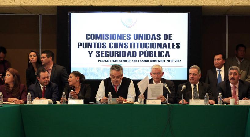 Eliminan+diputados+pase+autom%C3%A1tico+de+Procurador+General+a+Fiscal+General