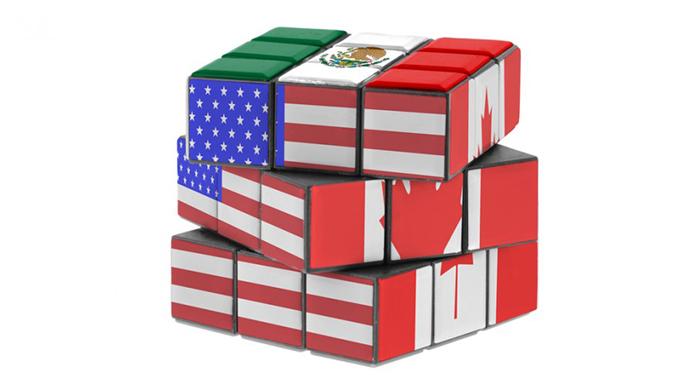 El+Senado+de+la+Rep%C3%BAblica%2C+avala+ratificar+el+Tratado+entre+M%C3%A9xico%2C+Estados+Unidos+y+Canad%C3%A1+%28T-MEC%29