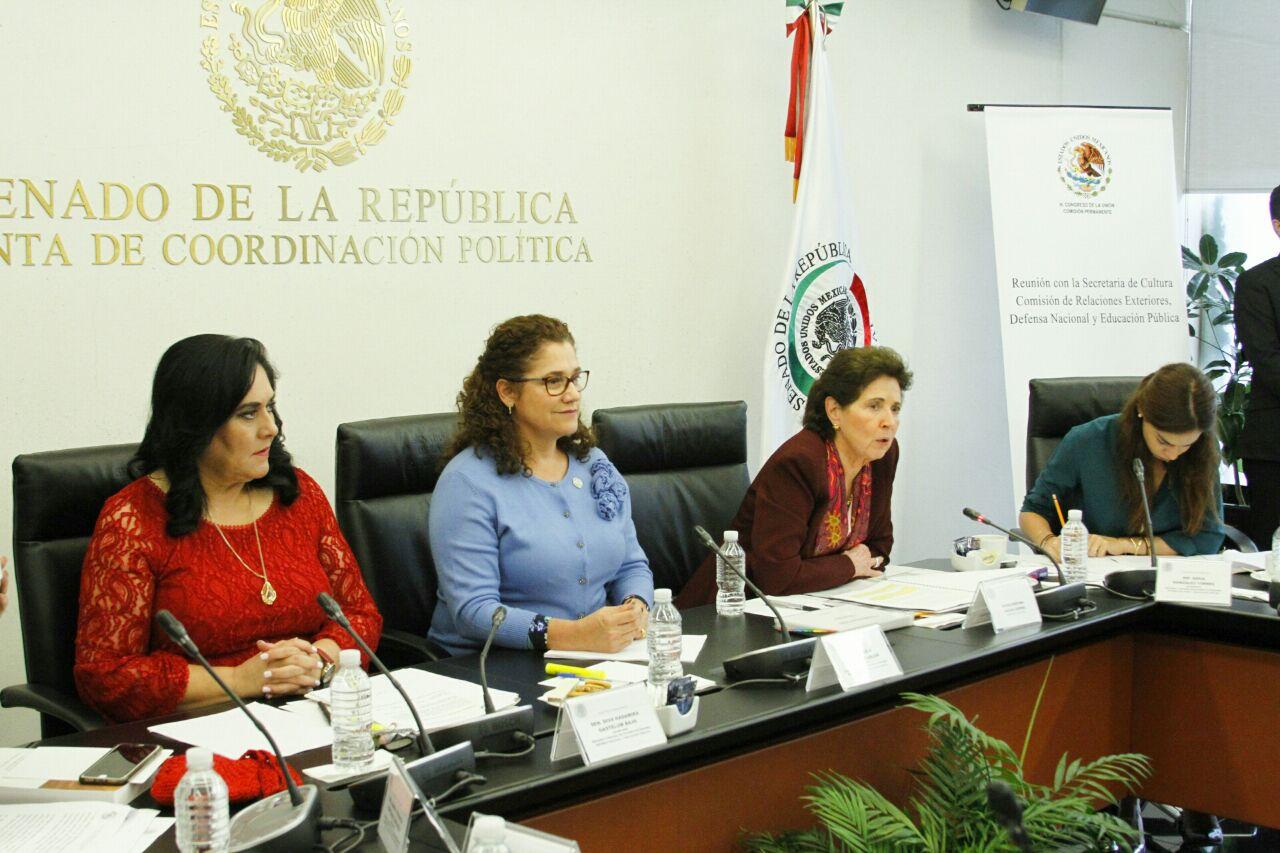 Explica+Cristina+Garc%C3%ADa+funcionamiento+de+los+Vales+de+Cultura