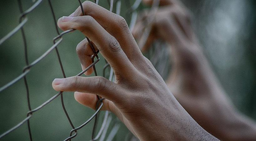 Propone+amnist%C3%ADa+para+presos+por+manifestarse+y+perseguidos+pol%C3%ADticos