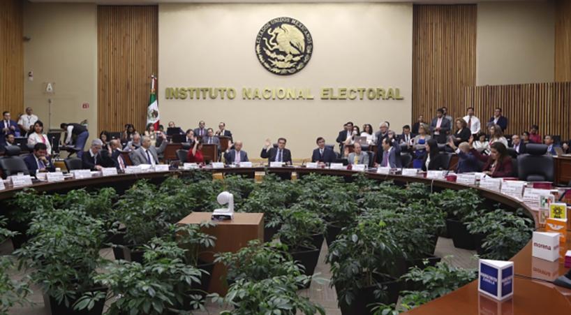 Pide+Congreso+al+INE+fortalecer+campa%C3%B1as+sobre+participaci%C3%B3n+ciudadana+en+elecciones%2C+Elecciones+2018