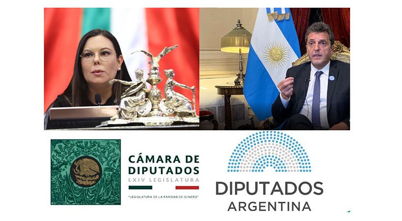 L%C3%ADderes+parlamentarios+de+Latinoam%C3%A9rica+y+el+Caribe+compartir%C3%A1n+experiencias+sobre+COVID-19