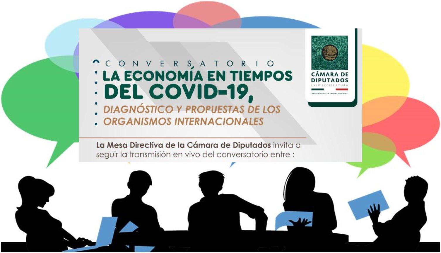 Conversatorios+con+organismos+internacionales+para+intercambiar+propuestas+frente+a+emergencia+sanitaria+