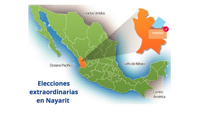 Senado+de+la+Rep%C3%BAblica+avala+convocar+a+elecciones+extraordinarias+en+Nayarit++