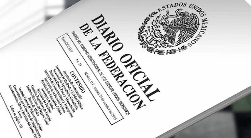Publica+DOF+decreto+por+el+que+se+convoca+al+Congreso+de+la+Uni%C3%B3n+a+un+Periodo+Extraordinario