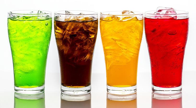 Exhortan+a+SHCP+para+ejercer+de+manera+transparente%2C+recursos+recaudados+por+IEPS+en+bebidas+azucaradas